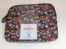 Cath Kidston Crossbody Multicolor Bags & Handbags for Women
