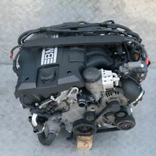 BMW 1 3 Series e87 LCI e90 118i 318i Complete Engine N43B20A New Timing WARRANTY