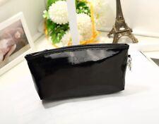 1x Christian Dior Beauty Black Makeup Cosmetics Bag, Brand NEW! 100% Genuine!!