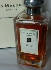 JO MALONE LONDON TUBEROSE colonia 100ml-DESCATALOGADO RARO