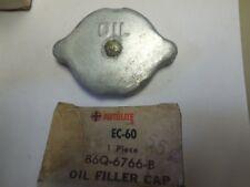 NOS 1963 1964 FORD TRUCK 292 OIL FILLER CAP