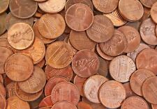 Cheapest item on ebay one penny 1-cent donation to charity SORRY NO REFUNDS