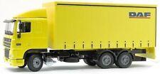 Joal DAF Diecast Cars, Trucks & Vans