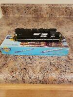 Athearn Norfolk Southern #5814 HO Scale Train locomotive