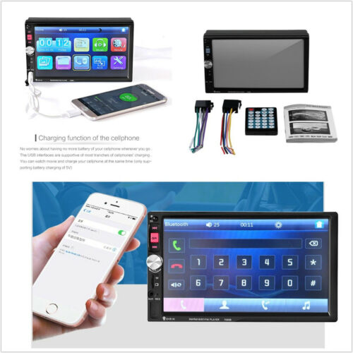Catalog 1 5 Din Touch Screen Travelbon.us