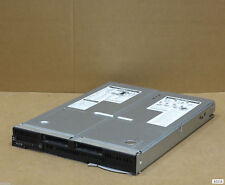 HP ProLiant BL685c G6 Blade Server 539818-B21 4x SIX-CORE 2.40GHz, 64Gb RAM