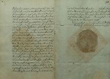 SACHSEN FRIEDRICH AUGUST I. DER STARKE KURFÜRST PRIVATISIERUNG DER POST 1705