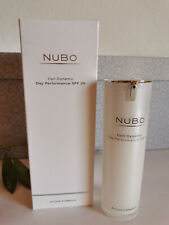 NUBO Cell Dynamic Day Performance SPF 20 Tagescreme 30 ml NEU OVP UVP150€