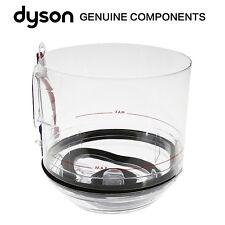 New Genuine Dyson Dust Bin Assembly For DC52 DC54 DC78 ANIMAL ALLERGY MULTIFLOOR