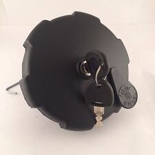 Locking Fuel Diesel Tank Cap Fits MERCEDES ATEGO