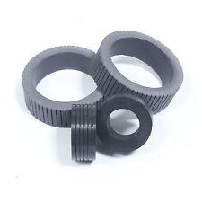 PA03670-0001 PA03670-0002 for Fujitsu fi-7160 7180 7280 Pick Roller Tire