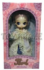 JUN PLANNING BYUL POLLON B-003 LOLITA VICTORIAN PULLIP DOLL COSPLAY GROOVE INC