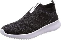 Adidas Ultimafusion F34593 Scarpa Sneakers Donna Col Nero tg 41 1/3