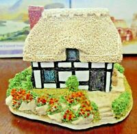 LILLIPUT LANE - 300 RIVERVIEW - NORTH OF WELSHPOOL, ENGLISH COLLECTION, MIDLANDS