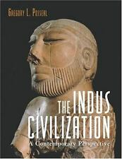 The Indus Civilization : A Contemporary Perspective by Gregory L. Possehl...