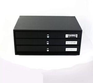 Montblanc Collector Box (very Rare)