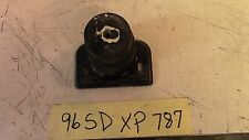 96 SEADOO XP 787 RUBBER ENGINE MOTOR MOUNT 270000222 270000722