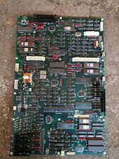 Brother tc 321 motherboard B521111-5