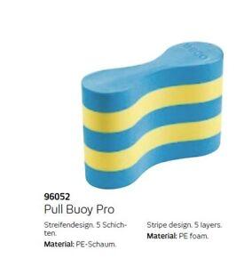 Beco Pull Buoy Pro Pullboy 96052 Pullbuoy Kickboard Schwimmen Schwimmhilfe 5-Lag