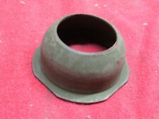 NOS 1932-39 Ford 32-52 pickup transmission gear shift lever retainer cap BB-7220