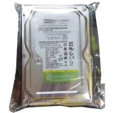 "WD 500GB Internal 7200RPM 3.5"" SATA2 3Gb/s 32MB Cache Hard Drive -WD5000AVDS"