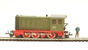 BTTB 2630 Diesellok V36-071 DR TT green