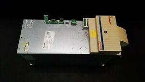 Rexroth HMV01.1R-W0018-A-07-FNN2 (R911332004)