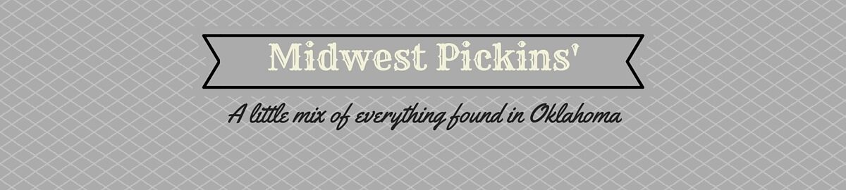 Midwest Pickins
