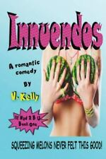 It Had to Be You: Innuendos : It Had to Be You: Number One by V. Kelly (2016,...
