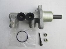 BMW ATE E46 Brake Master Cylinder DSC 34316750642
