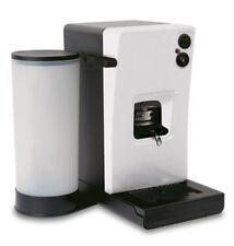Ariete ESE Coffee Machine (Levetta Family)