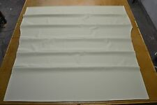 1967 67 1968 68 CHEVROLET IMPALA FASTBACK AND SS OFF WHITE HEADLINER USA MADE