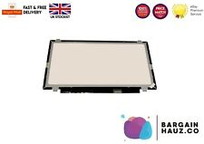 AUO 15.6 Slim 30 PIN LED B156XTN04.0 Laptop Screen  LCD HD GENUINE FREE SHIPPING