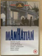 Películas en DVD y Blu-ray clásicos, de 1970 - 1979 DVD