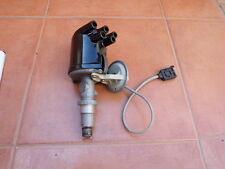 FEMSA DFA 4-12 DELCO PARA ENCENDIDO ELECTRONICA RENAULT R5 GTL-R6 TL -R7TL