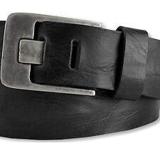 8a6fbb1b2e015e Größe 110 cm Metallschnalle Herren-Gürtel günstig kaufen | eBay