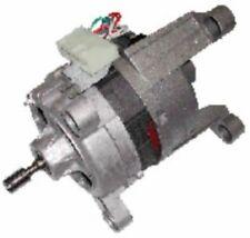 Motor lavadora Electrolux 1247010026