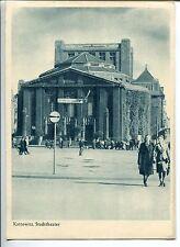 Ab 1945 Echtfotos aus Schlesien