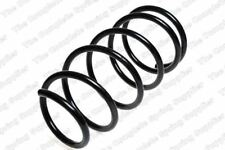 KILEN 29020 FOR ROVER 200 Hatch FWD Front Coil Spring