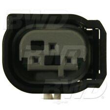 ABS Modulator Sensor Connector BWD PT736