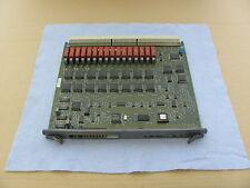 Bosch DUP0 49.9907.8136 B - Steckkarte / Baugruppe - für Telefonanlage Tenovis
