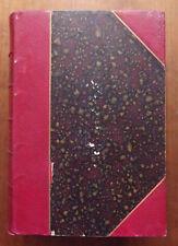 Astronomie populaire, Description générale du ciel, Camille Flammarion, 1880