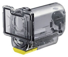 Sony Underwater Housing For Action Cam