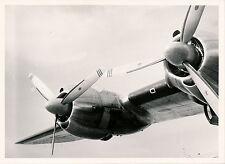 AVIATION c. 1960 - Moteurs Hélices - AV10