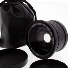 Obiettivi per fotografia e video 70-300mm