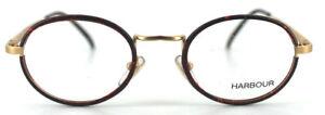 Hamburg Habour Brille / Eyeglasses Mod. XXV Color-06/007