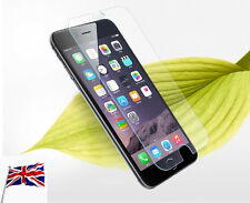 100% Genuine Tempered Glass Film Screen Protector for iPhone 6 $ 6S  (4.7'')
