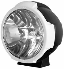 PIAA RS600 H.I.D. Shock Lamp 73806