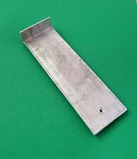 Dinky Foden Flatbed   No.902 White  Metal Casting / spare parts