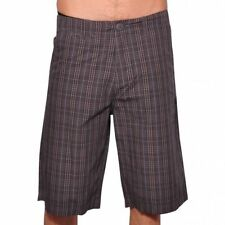 """Quiksilver Mid 7 to 13"""" Inseam Shorts for Men"""